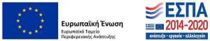 Sticker-website_ETPA_GR_600px